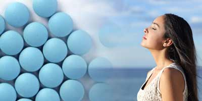 Valium – A stress reliever and sleeping aid