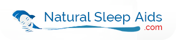 Top Natural Sleep Aids