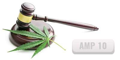 How To Purchase Ambien Online Legally?