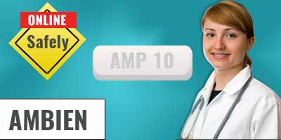 How To Buy Ambien Online Safely?