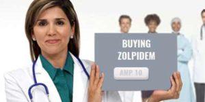 buying zolpidem