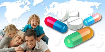 What are the top benefits of ordering Ambien online with overnight delivery option?