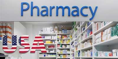 usa pharmacy