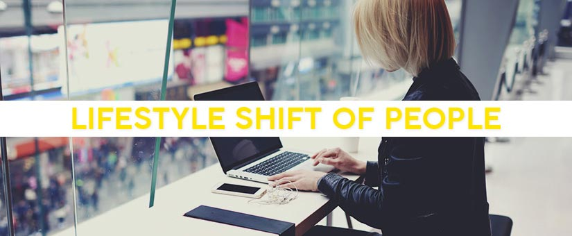 Lifestyle-shift-of-People